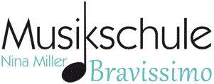 Musikschule Bravissimo in Berlin Spandau