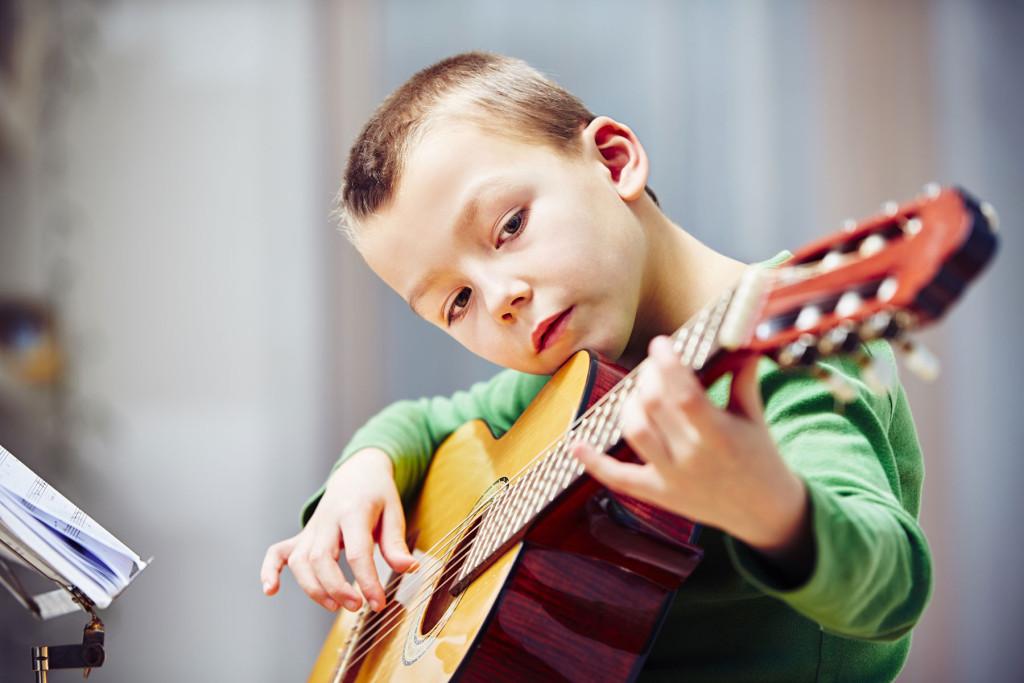 musikunttericht-berlin-spandau