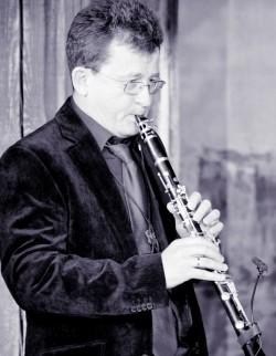 Vladimir Miller