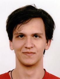 Nils Feldmann