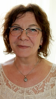 Judit Seffer