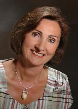 Olga Orlowska