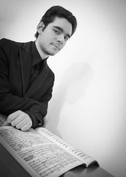 Daniel López Vargas
