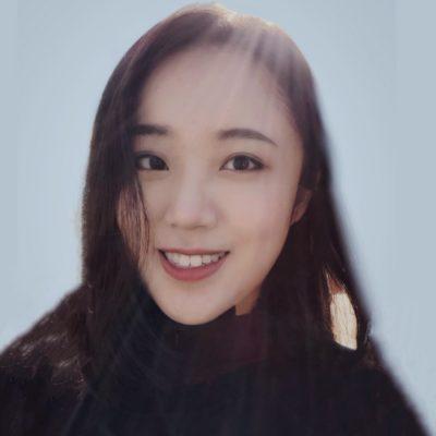 Zhuwen Zhang