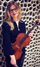 Viktoriya Orlova