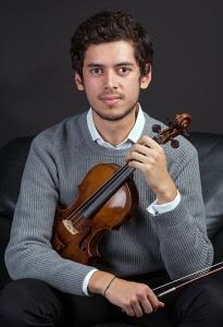 Juan Esteban Rendón